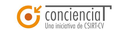 concienciaT logo
