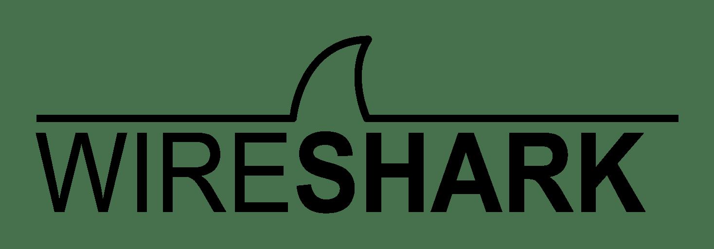 Análisis de tráfico con Wireshark – EN – Site de concienciación